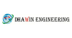 Dhawin Engineering
