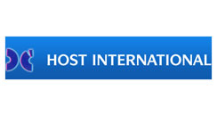 Host International