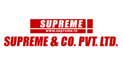Supreme & CO. Pvt.Ltd