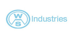 W.S. Industries
